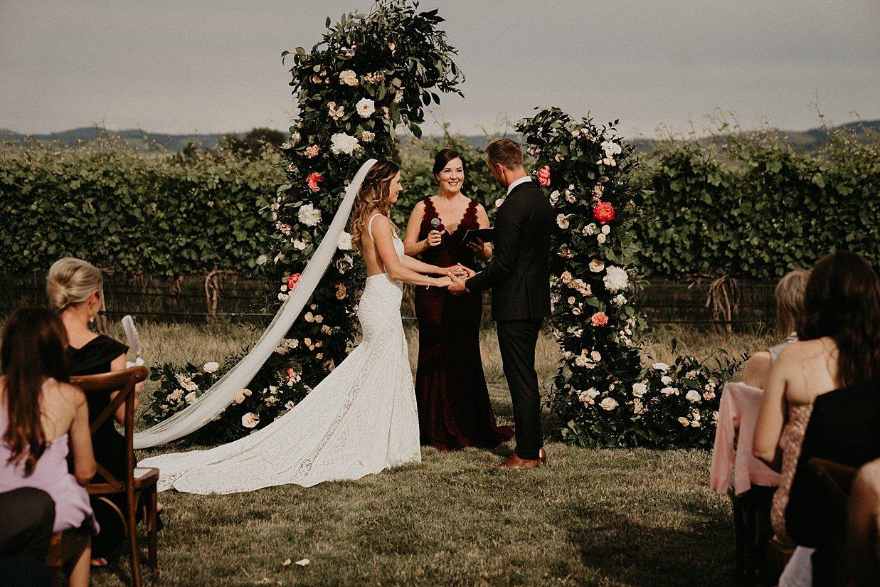 amaurice-vineyard-wedding_0016.jpg