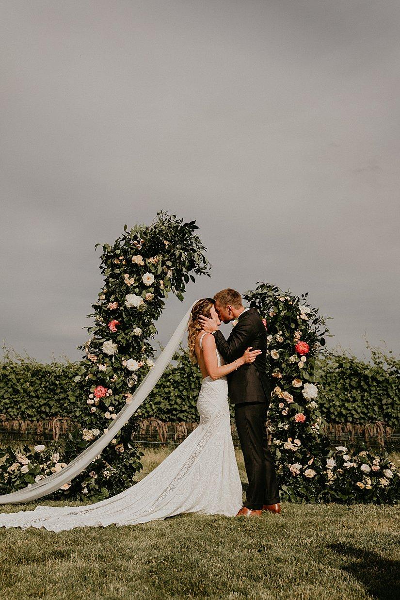 amaurice-vineyard-wedding_0018.jpg