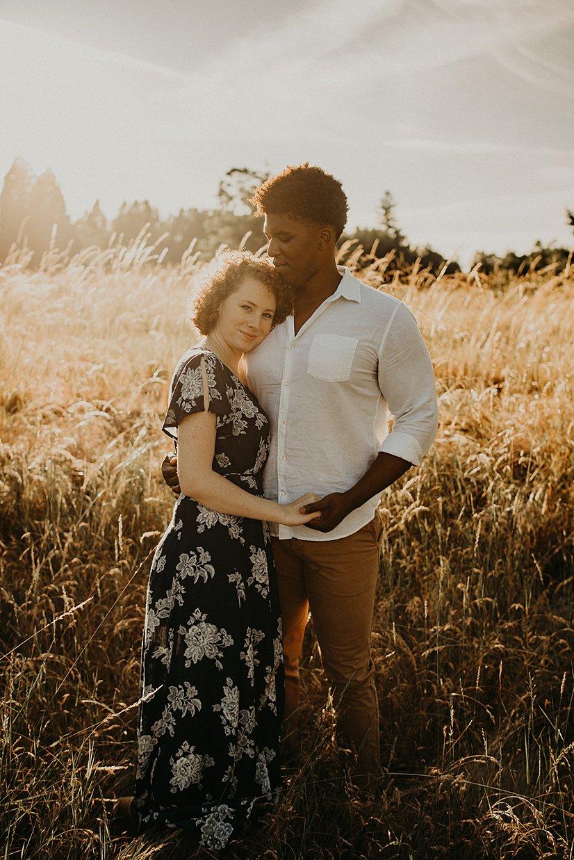 tacoma-engagement-photographer_0002.jpg