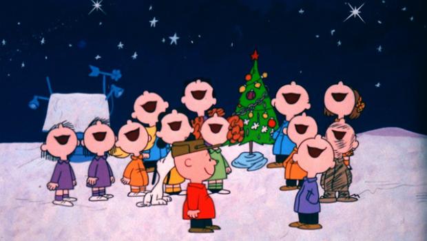 stress-free-christmas