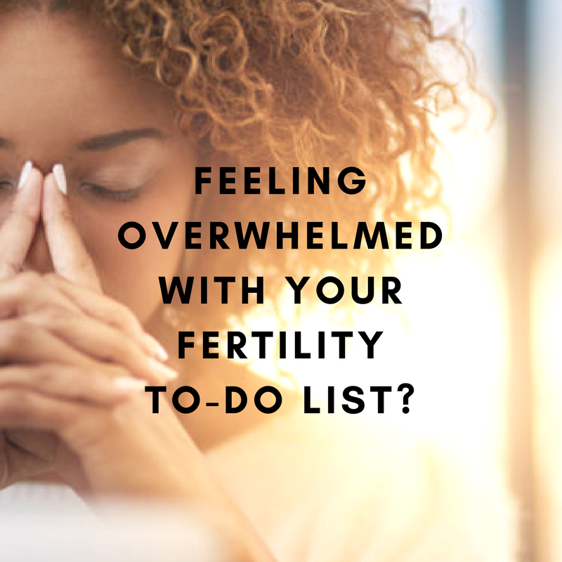 Feeling overwhelmed with your fertility to-do list?.png