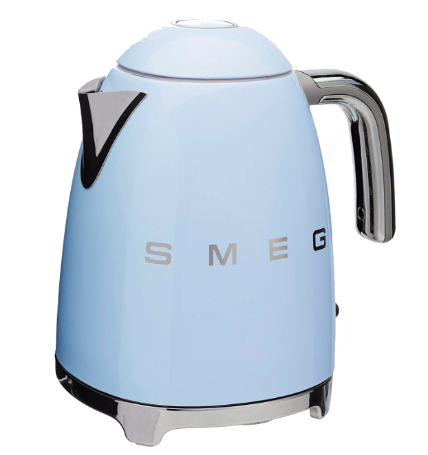 Smeg Tea Kettle.png