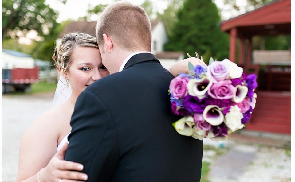 CarlyA Wedding.jpg