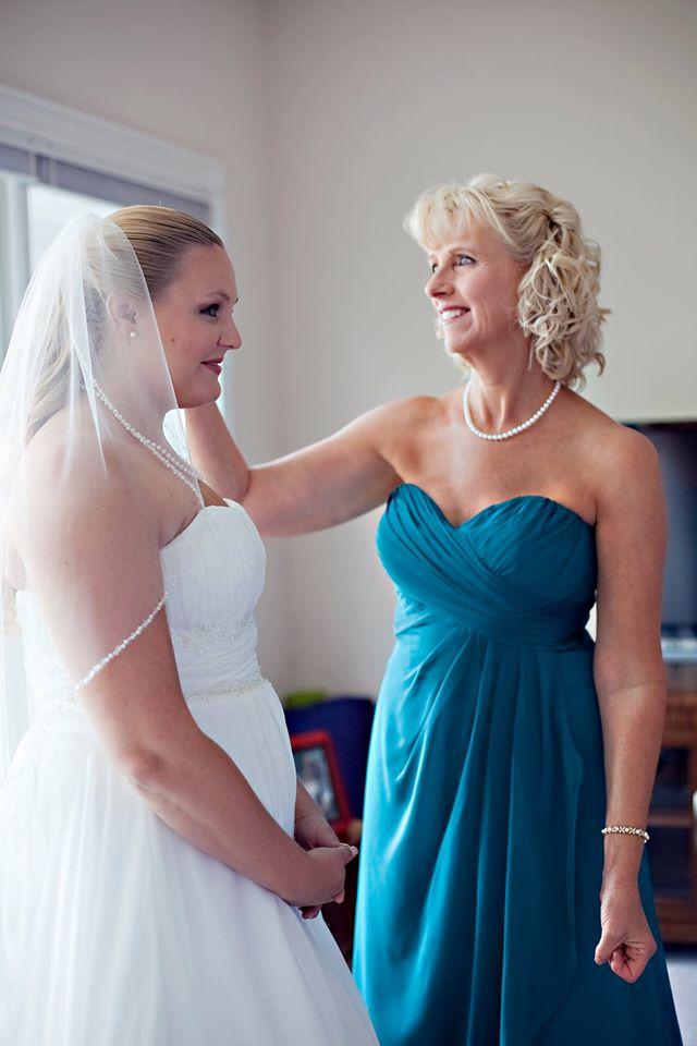 Krissi Smith Wedding3.jpg