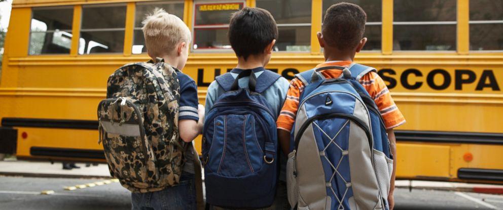 kids backpacks image.jpg