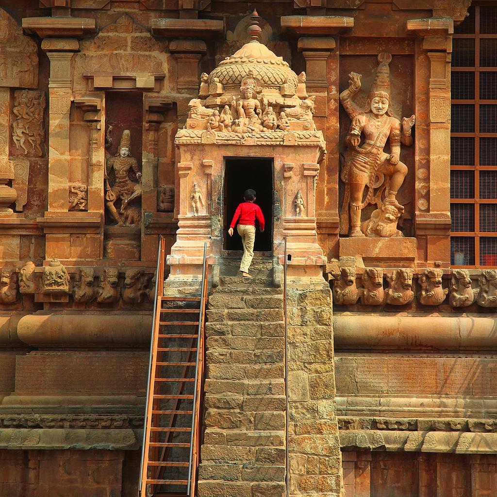 Thanjavur.jpg