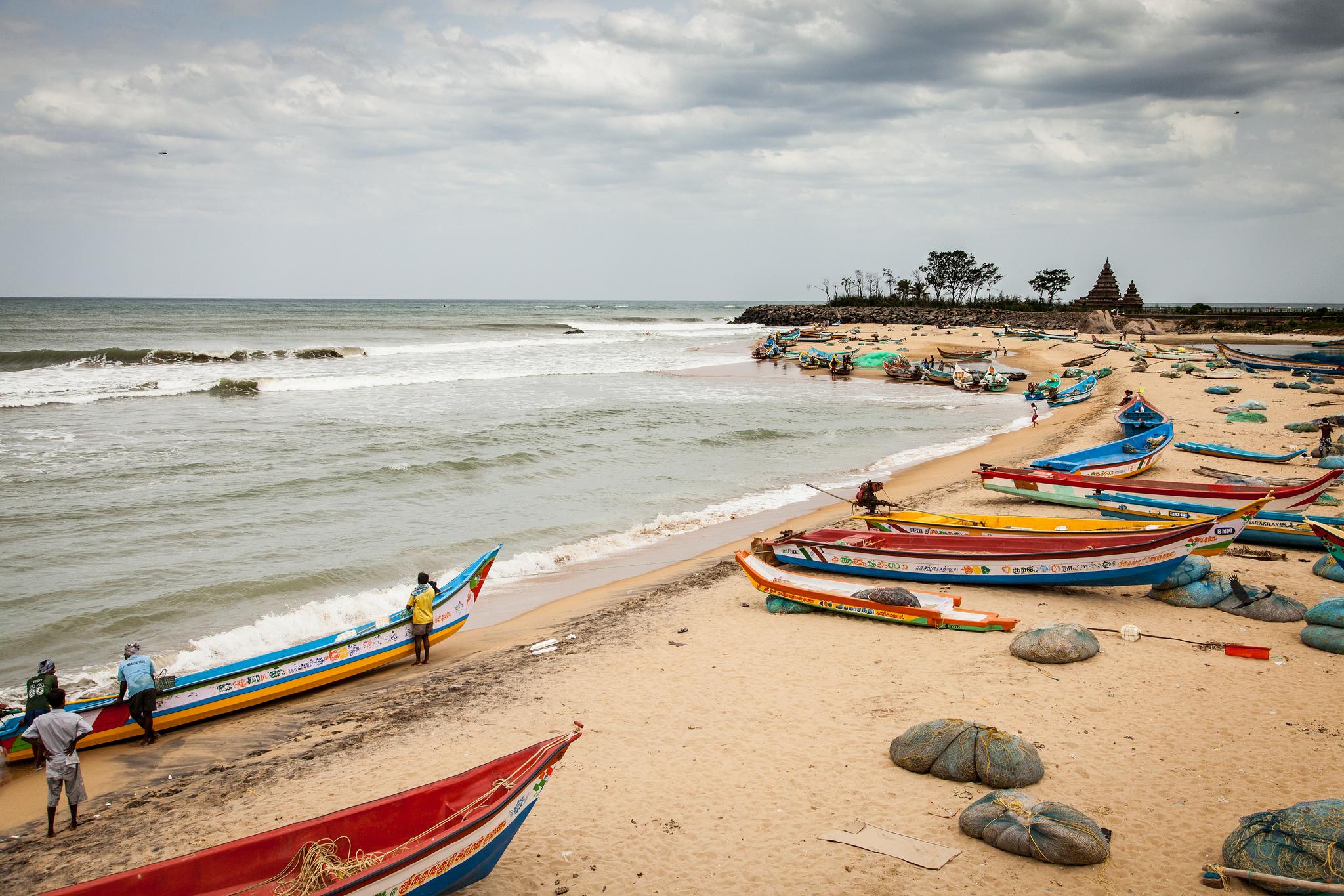 Mamallapuram beach.jpg