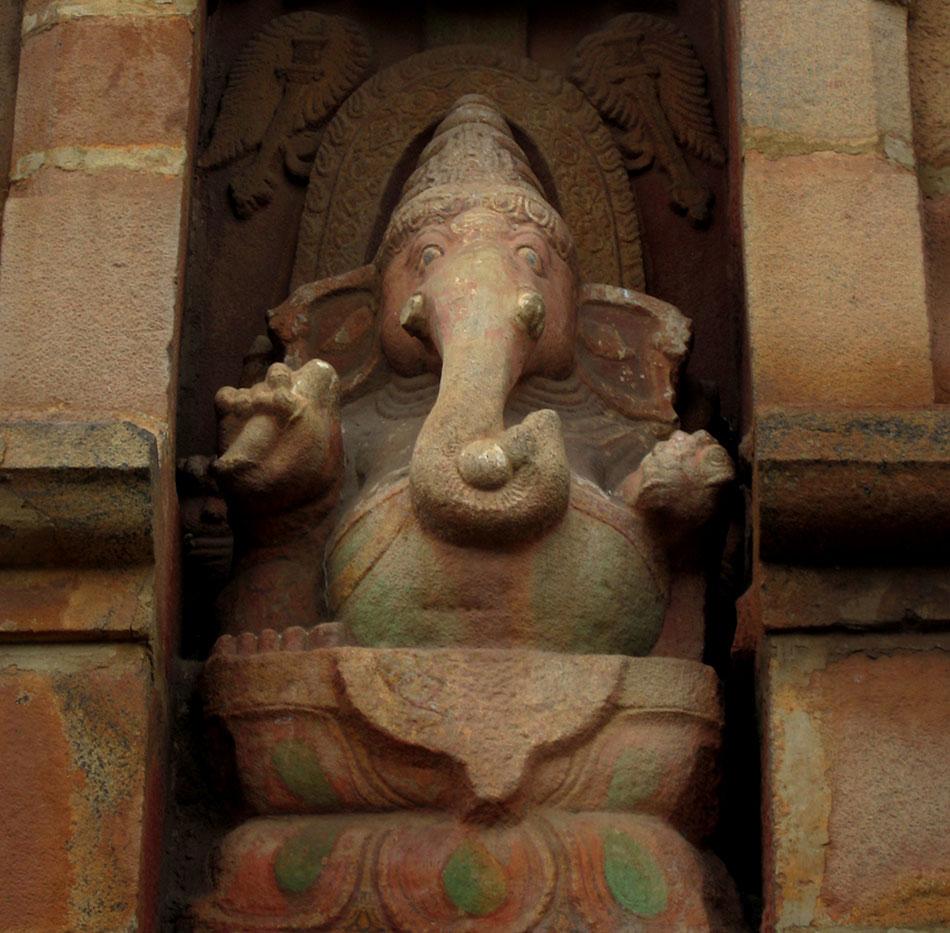 GaneshBhadeshwara.jpg