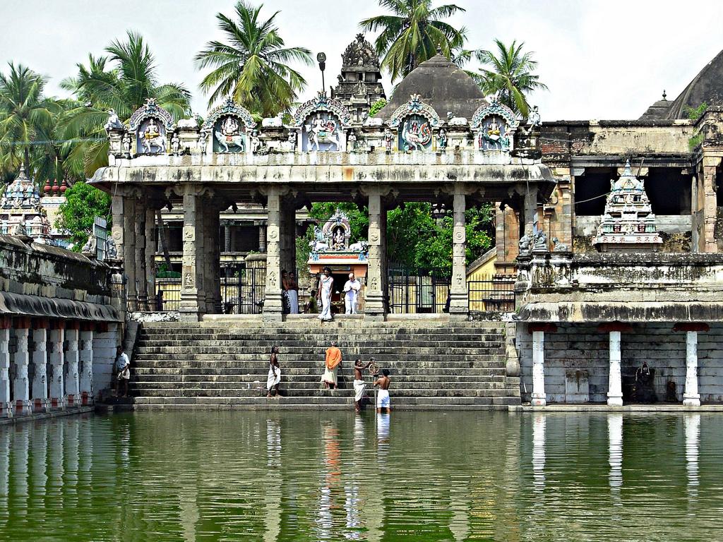 Chidambaram4.jpg