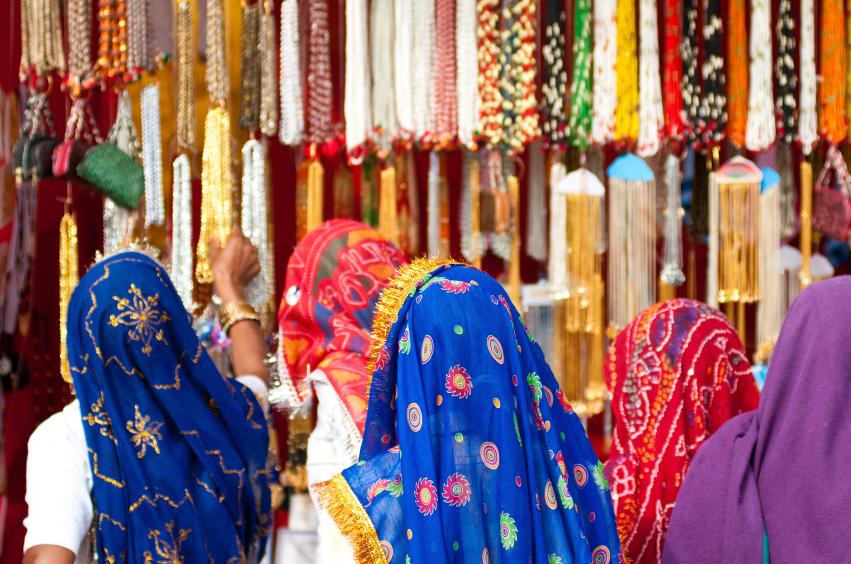 India-market-textiles.jpg
