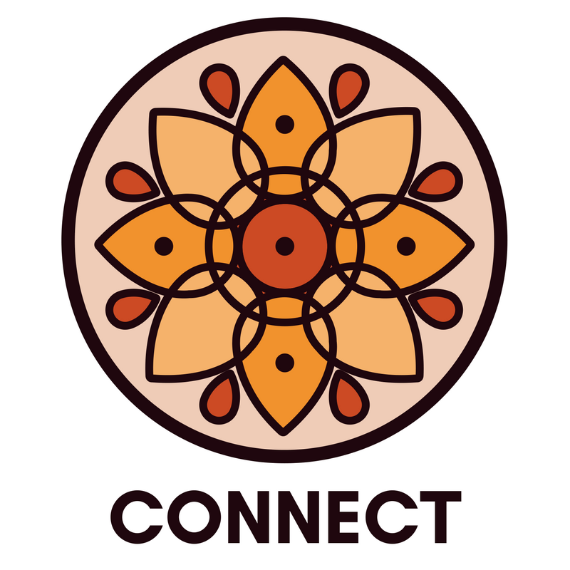 Connect-2.png