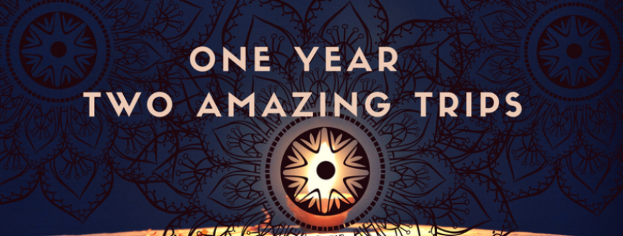 ONE YEAR TWO AMAZING TRIPS-3.png