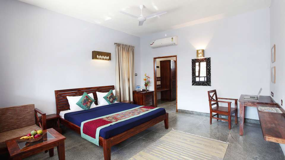cottages_4_hotel_heritage_resort_hampi_jzq5le.jpeg