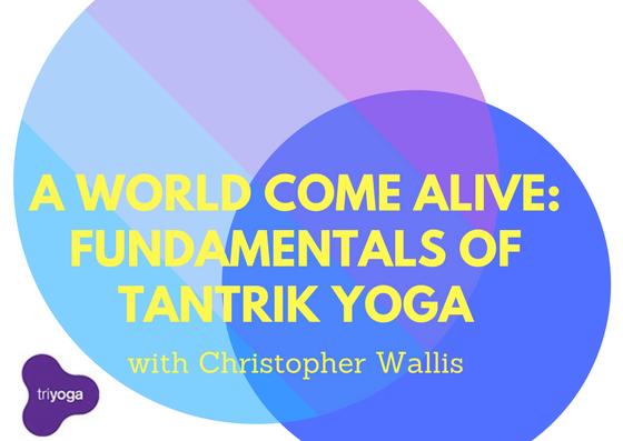 a world come alive_ fundamentals of tantrik yoga-2.png