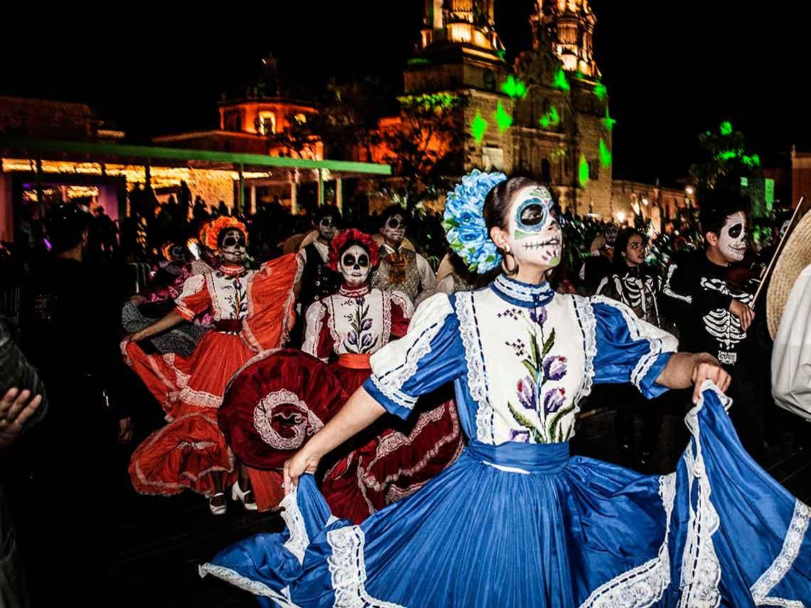 festivales-de-dia-de-muertos-en-mexico-2017-05.jpg