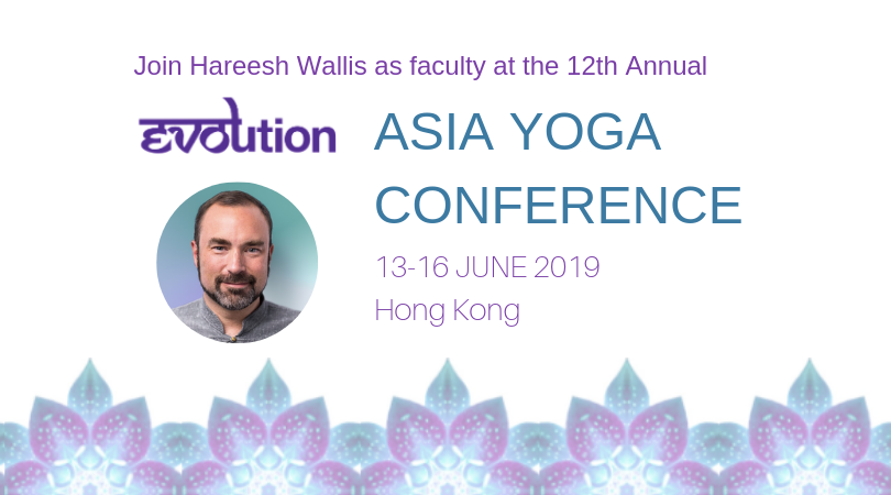 13-16 JUNE 2019 12th ANNUAL EVOLUTION ASIA YOGA CONFERENCE.png