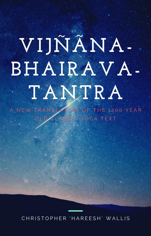 Copy of Vijñāna-bhairava-tantra.png