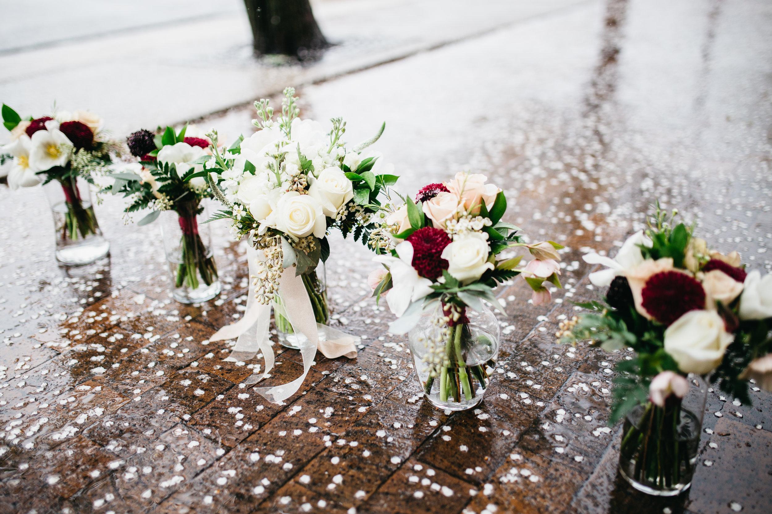 Stone Wedding (20170325103148).jpg
