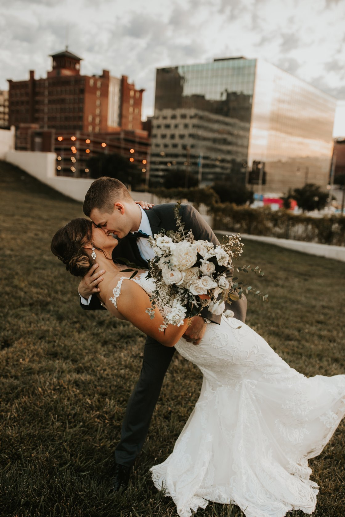 Wedding Flowers Clover And Honey Clover And Honey Floral Blog