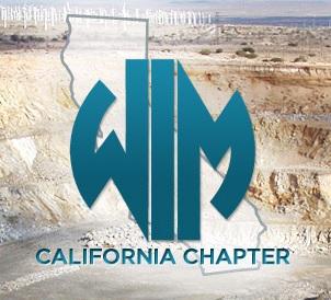 WIM-CA-Large.jpg