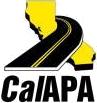 CalAPA.png