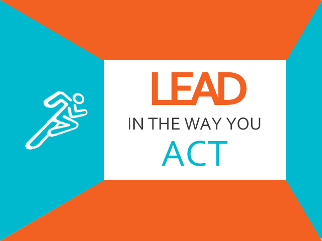 LEAD ACT.png