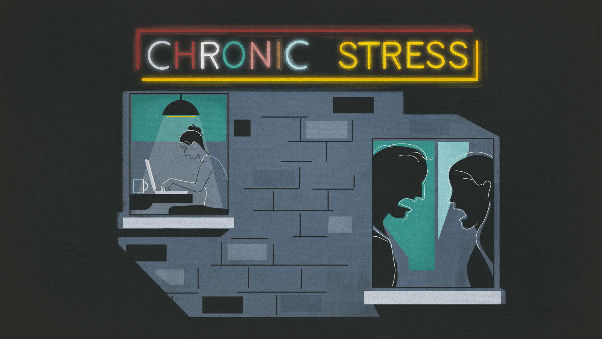 chronic.jpg
