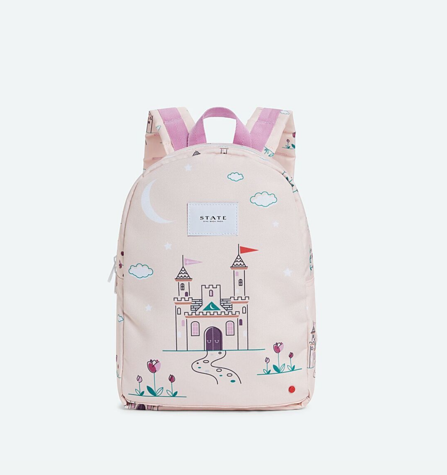 Fairytale_Bag01.png