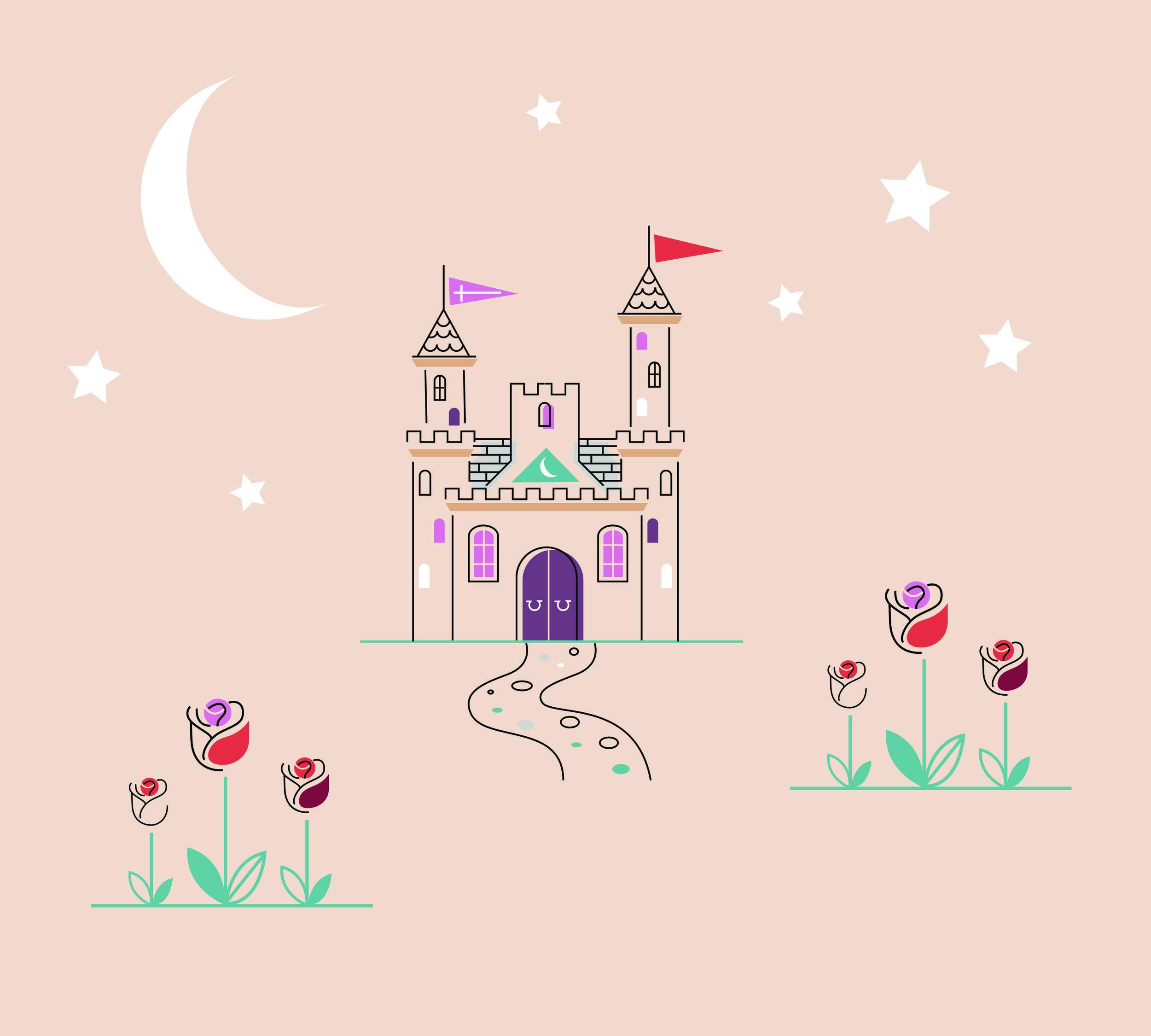 Fairytale_Tile_v01.jpg