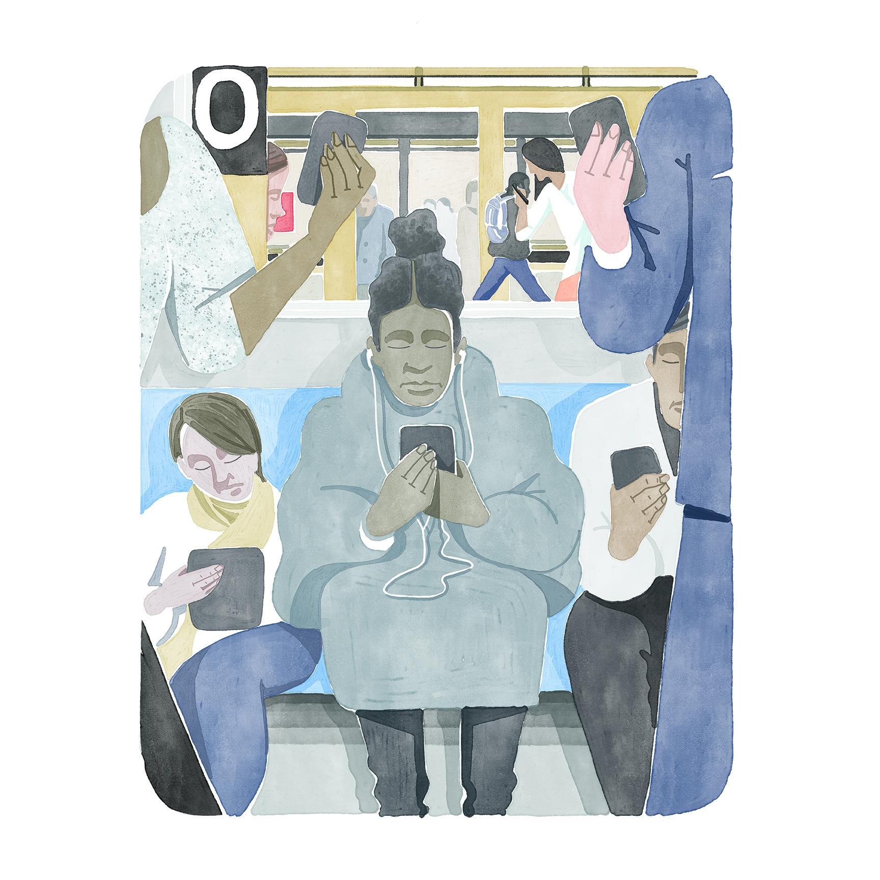 02_Subway_V04.jpg