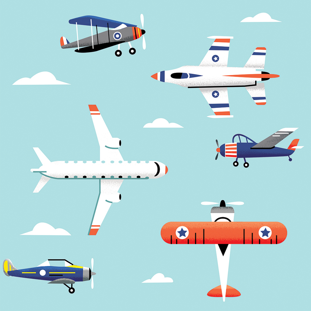 Planes_01.jpg