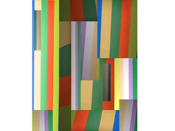 joanna stuart abstract color lines.jpg