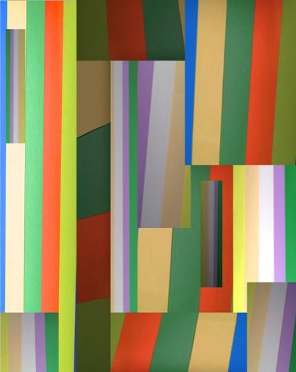 joanna+stuart+abstract+color+lines copy.jpg