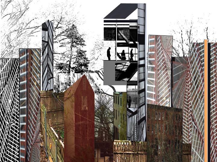 Buildings, new, old.jpg
