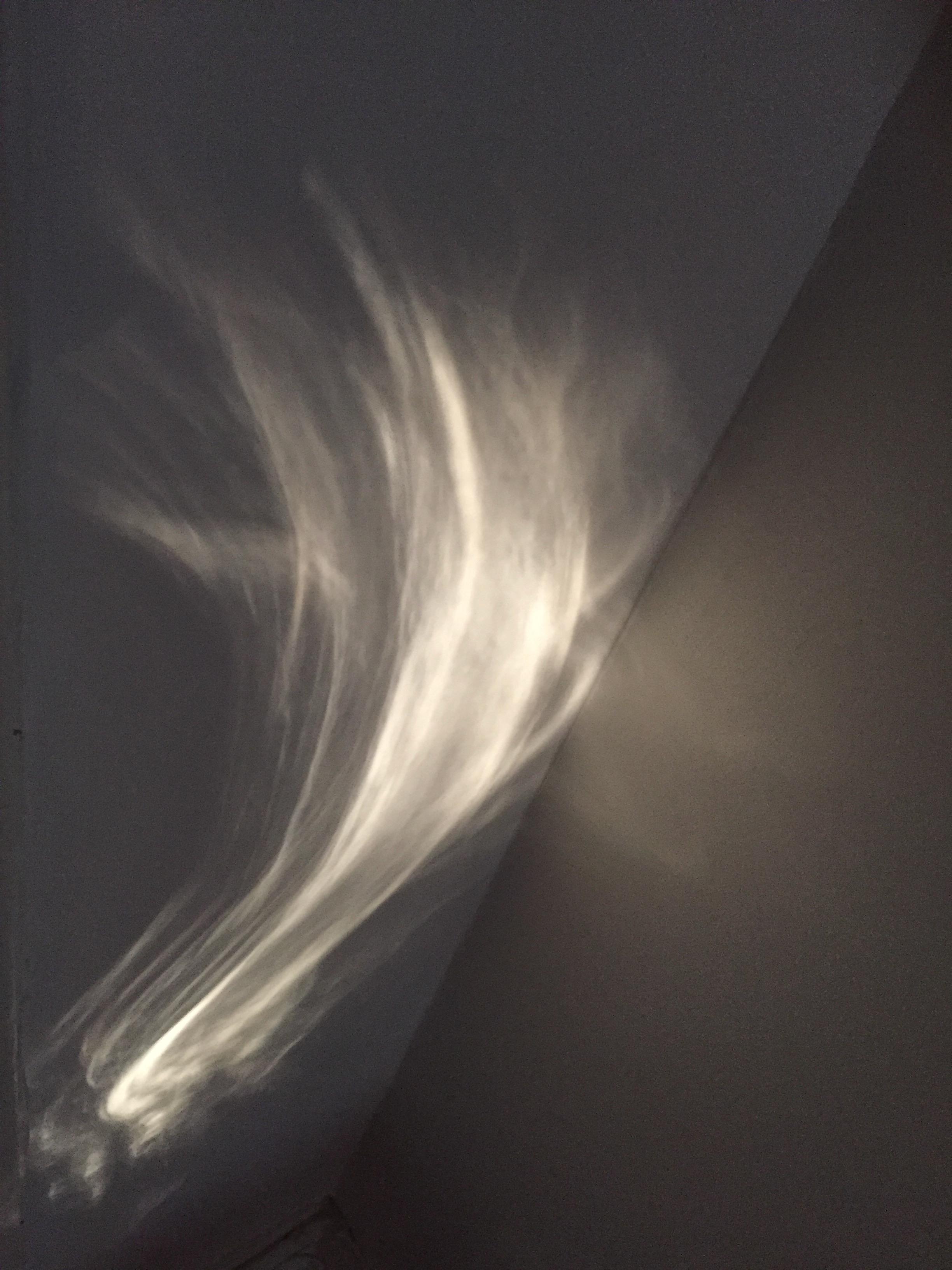 Sunsplash.jpg