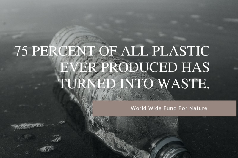 75 percent of all plastic ever produced has turned into waste. . (3).png