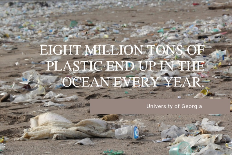 75 percent of all plastic ever produced has turned into waste. . (7).png