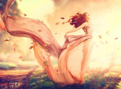 bigstock-Beauty-Autumn-Woman-beautiful-73719943.jpg