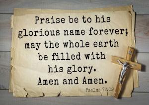 bigstock-TOP----Bible-verses-from-P-150129197.jpg