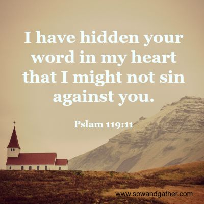 psalm-119-11-hidden-your-word-sowandgather
