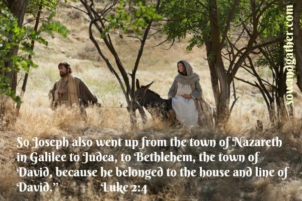 mary-joseph-journey-to-bethlehem-958694-print-2-2.jpg