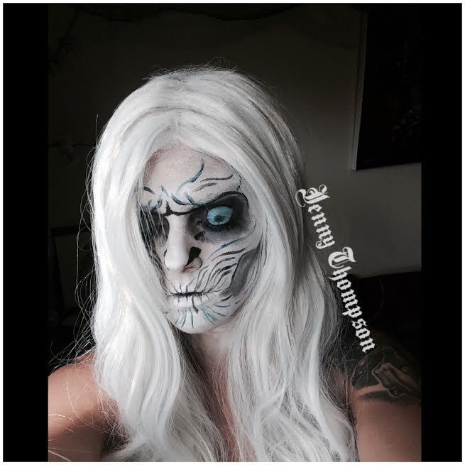 jenny makeup 4.jpg