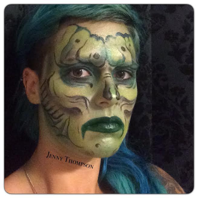jenny makeup 5.jpg