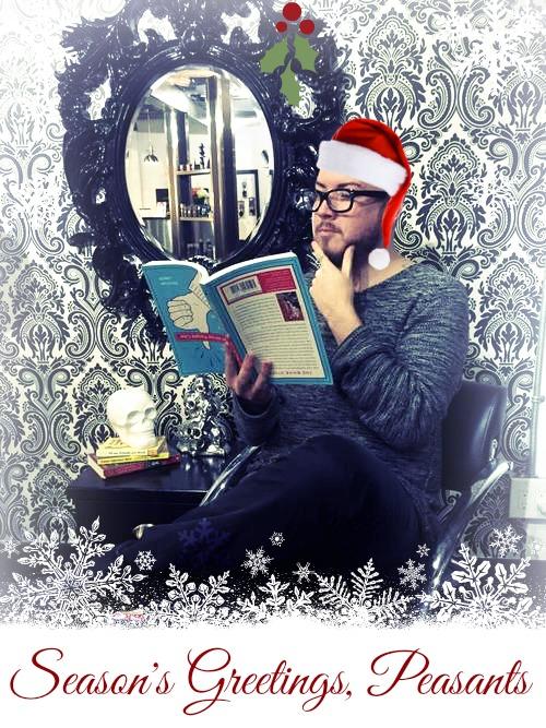 deep thoughts by derek christmas card.jpg