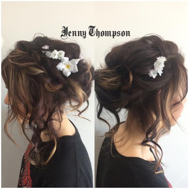 jenny white flowers.jpg