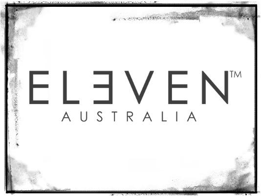 Eleven2 frame.jpg