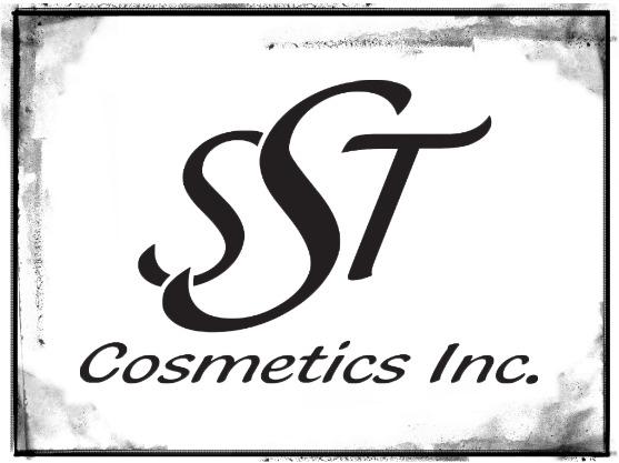 sst cosmetics frame.jpg