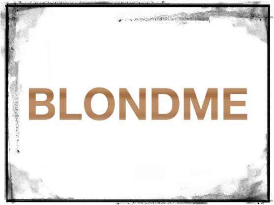 blonde me frame.jpg