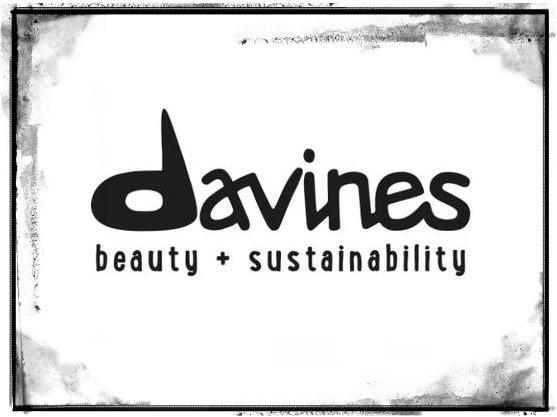 davines frames.jpg
