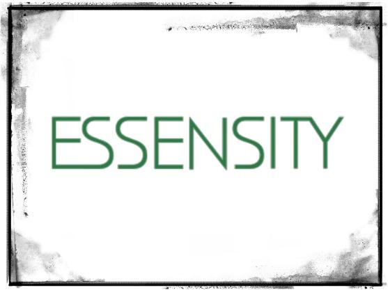 essensity frame.jpg